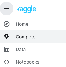 Structuring a Project Like a Kaggle Competition